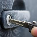Auto Locks & Keys