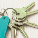 3 Reasons Why You Need a Spare Key