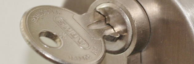 Things To Consider When Changing Your Locks