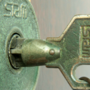 What is Lock Snapping?